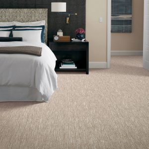 Bedroom Carpet | Thornton Flooring