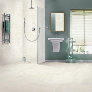Bathroom Tiles | Thornton Flooring