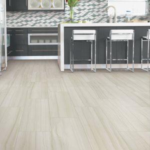 Grey Tile flooring | Thornton Flooring