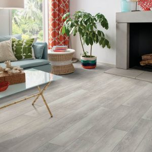 Camargo Oak | Thornton Flooring
