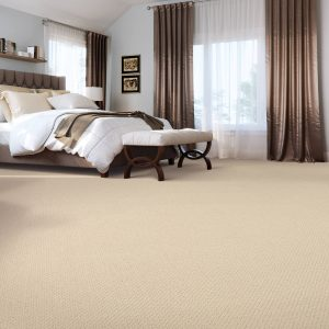 Bedroom view | Thornton Flooring