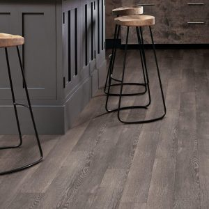 Cove Bay Luxury Vinyl Tile | Thornton Flooring