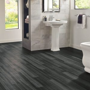 Empire Walnut Luxury Vinyl Tile | Thornton Flooring