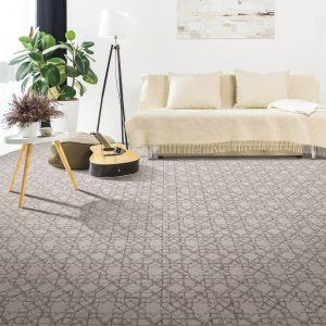 Carpet flooring | Thornton Flooring