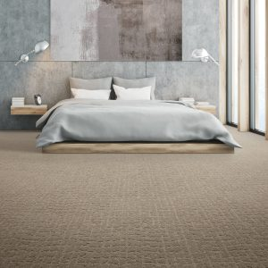 Living room Carpet flooring | Thornton Flooring