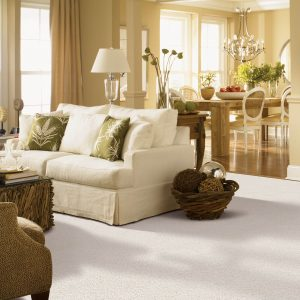 Home interior | Thornton Flooring