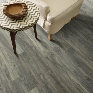 Laminate flooring Sioux Falls, SD | Thornton Flooring