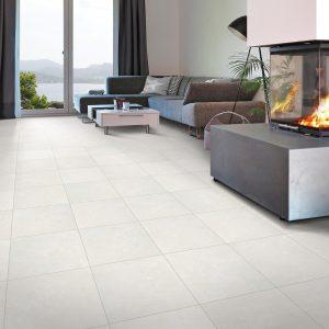 Tile flooring | Thornton Flooring