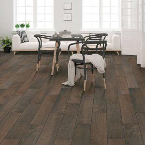 Hardwood flooring | Thornton Flooring