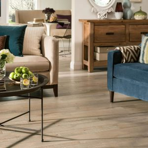 Maple solid Hardwood | Thornton Flooring