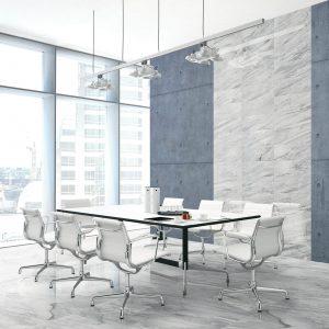 Conference room | Thornton Flooring