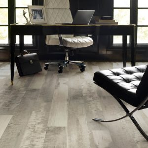 Office flooring | Thornton Flooring