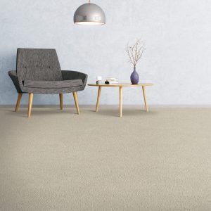 Grey Carpet | Thornton Flooring