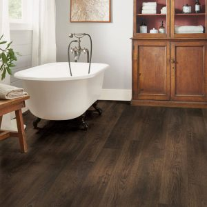Bathroom Tiles | Thornton Flooring