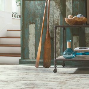 Laminate flooring | Thornton Flooring