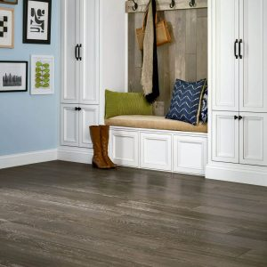 White Oak Engineered Hardwood | Thornton Flooring