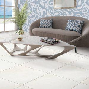 Modern living room | Thornton Flooring
