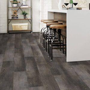 Vinyl flooring | Thornton Flooring