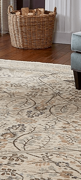 Area Rug | Thornton Flooring