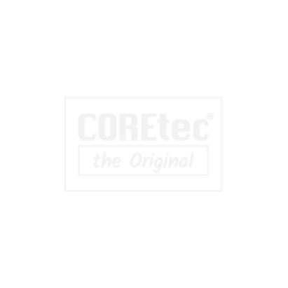 Coretec the original logo | Thornton Flooring