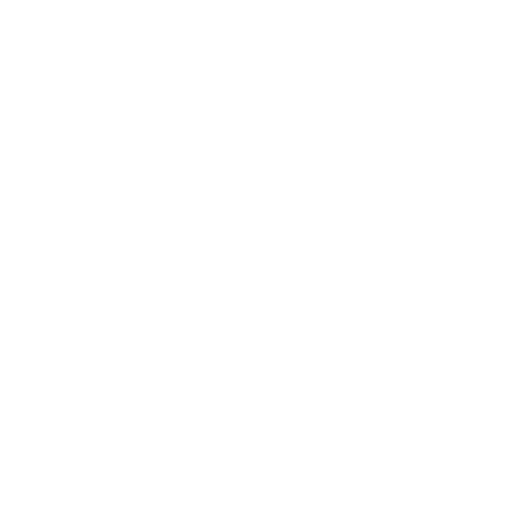 Dreamweaver logo | Thornton Flooring