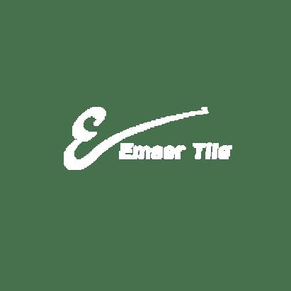 Emser Tile logo | Thornton Flooring
