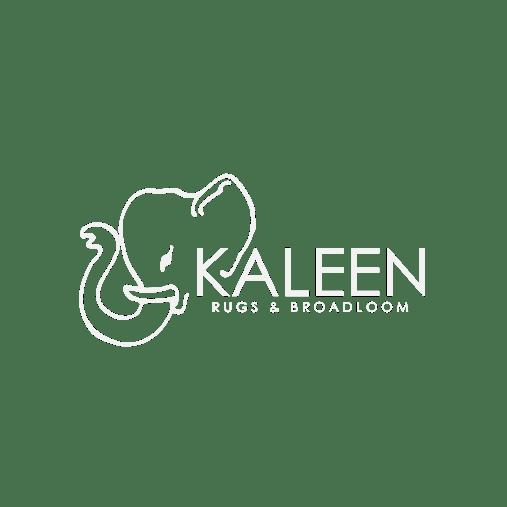 Kaleen logo | Thornton Flooring