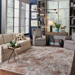 Area Rug Sioux Falls, SD | Thornton Flooring