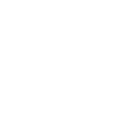 Mannington logo | Thornton Flooring