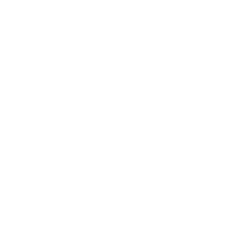 Miliken logo | Thornton Flooring