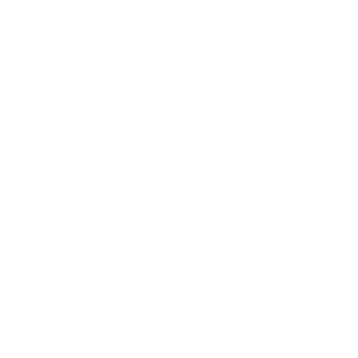 Mirage Hardwood logo | Thornton Flooring