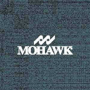 Mohawk logo | Thornton Flooring
