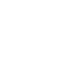 Anderson tuftex logo | Thornton Flooring