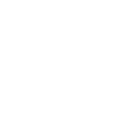 MSI logo | Thornton Flooring
