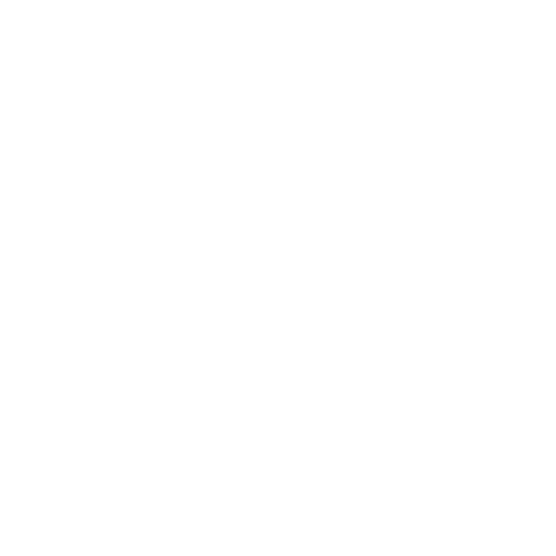 Quickstep logo | Thornton Flooring