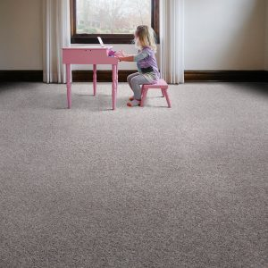 Piano playing girl | Thornton Flooring