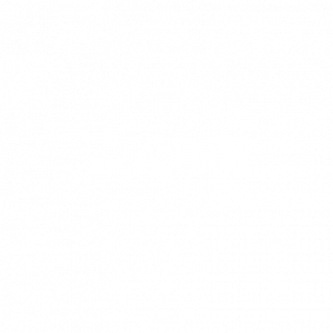 Shaw floors logo | Thornton Flooring