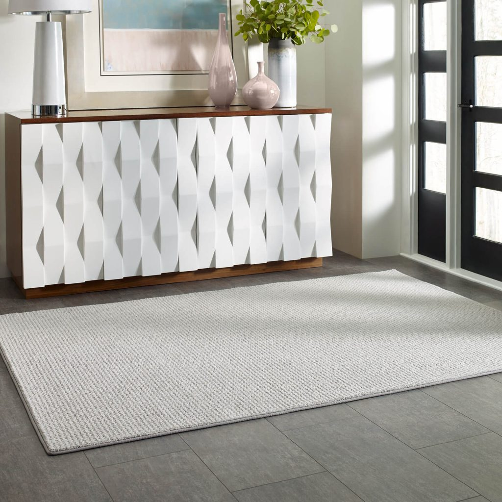 Area Rug | Thornton Flooring