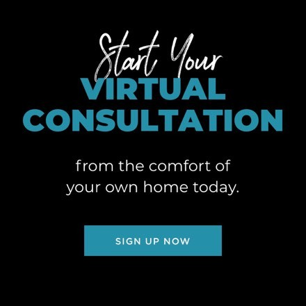 Start your virtual consultation | Thornton Flooring