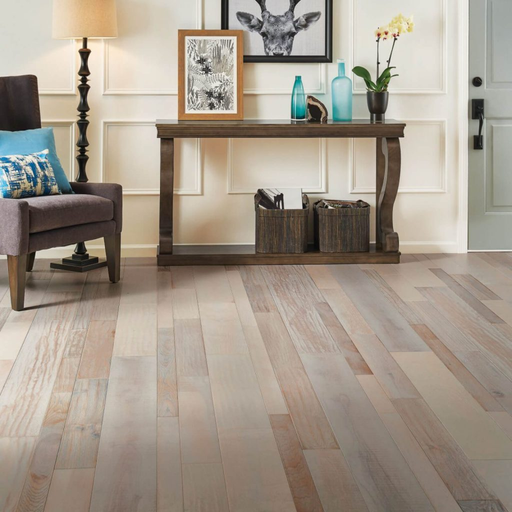 Summer Flooring Trends for 2020 | Thornton Flooring