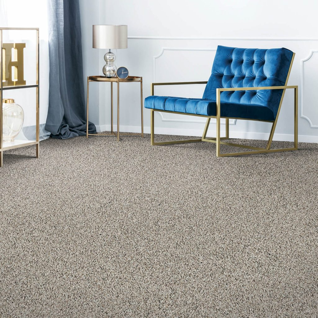 Choose a Carpet for Allergies | Thornton Flooring